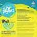 IPhO ke-48 Akan Digelar di Yogyakarta 16 - 24 Juli 2017
