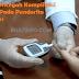 Cara Mencegah Timbulnya Komplikasi Infeksi Pada Penderita Diabetes