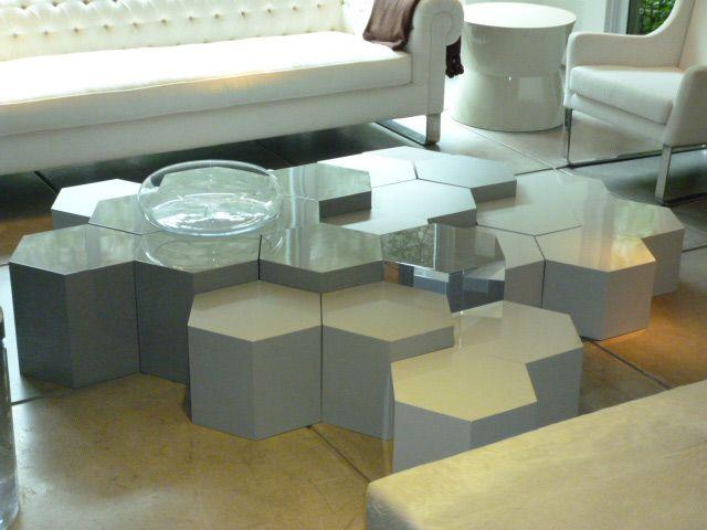 mesas-de-centro-diferentes