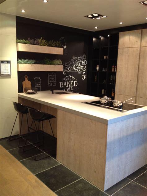 Top 93+ Kitchen Interior Design and Furniture