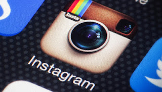 The New Feature Can Update Offline Instagram on Android