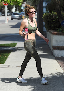Bella Thorne, Beverly Hills, Bella Thorne Photos