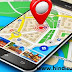 Apna blogger per Google map ki gadget ko add kara