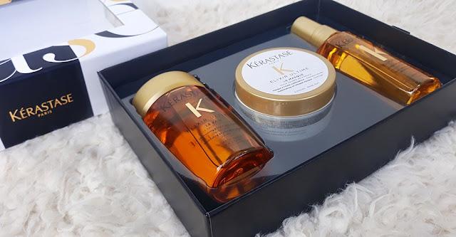 Kérastase-Elixir-Ultime-proizvodi-za-kosu