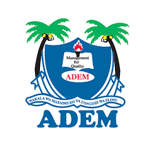 ADEM APPLICATIONS FOR SECOND ROUND ACADEMIC YEAR 2021-2022