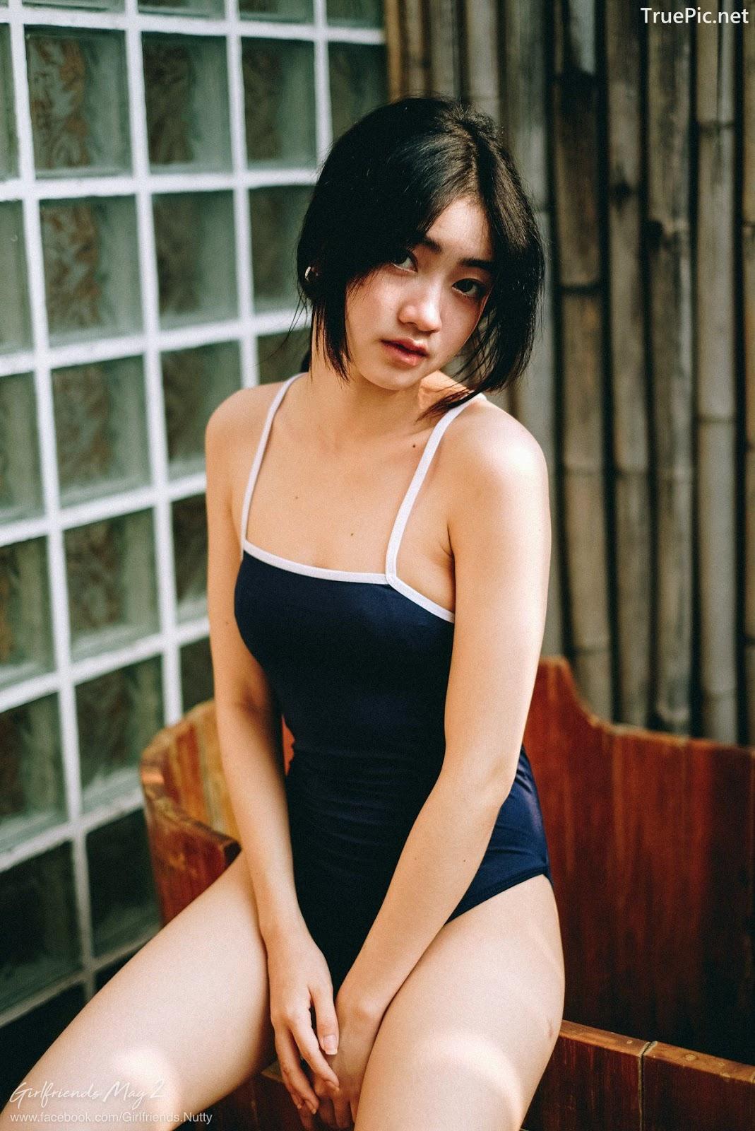 Image Thailand Model - Cholticha Intapuang - Sukumizu - TruePic.net - Picture-9