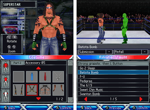 Wwe svr 2009 all cheat codes(psp)(ps2)(xbox 360) youtube.