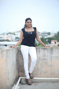 Vasavi Reddy glamorous photo shoot gallery-thumbnail-15