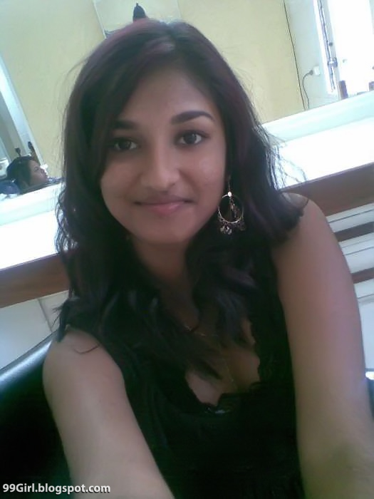 Hot Indian Girl Nude Photos
