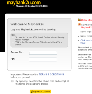 daftar maybank2u mudah