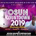 Gboyega Oyetola To Host 7th Osun Countdown/ Crossover Night
