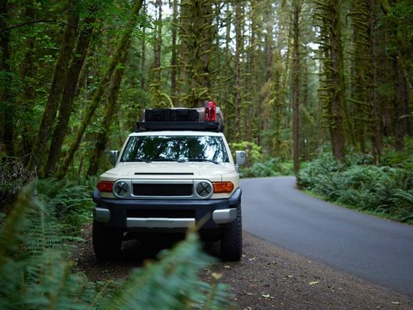 Fall Road Trip, Road Trip, Tips for Road Trip, Travel