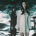 Vem pra lua com 'Lana Del Rey', 'Love' ganha clipe