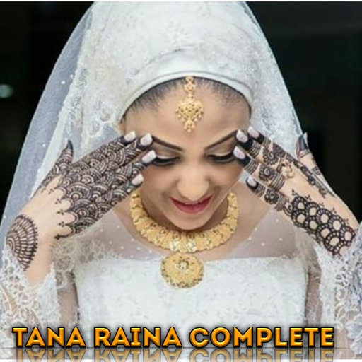 Tana raina hausa novel (fito wa ta tara) - YELWAEXPRESS com ng