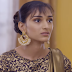 Vicky's New Evil Move Against Dev Sonakshi in Sony Tv's Kuch Rang Pyar Ke Aise bhi