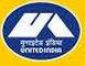 United India Insurance AO 2014 vacancy