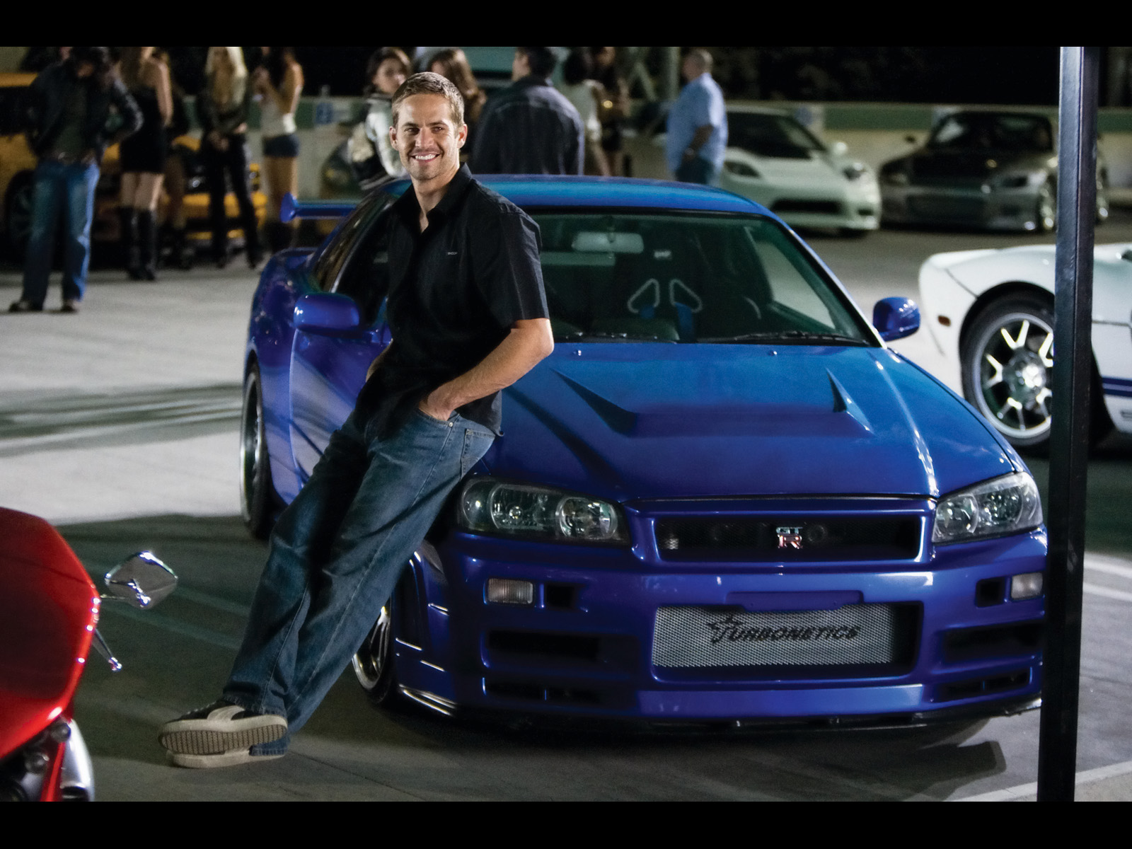 cars fast and furious - photo #26