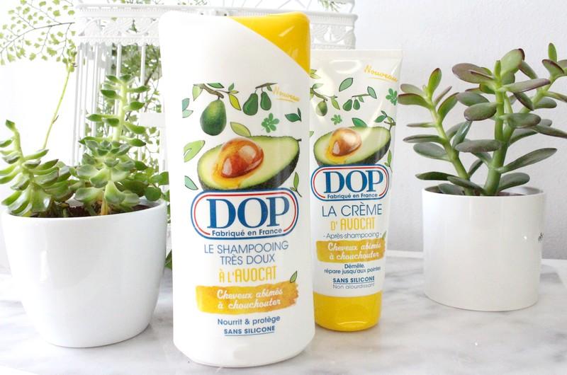 sweet celine mon avis sur les shampoings dop aux legumes. Black Bedroom Furniture Sets. Home Design Ideas