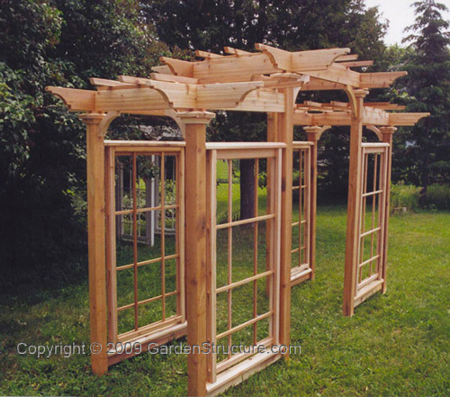 Do It Yourself Home Design: Arbor Tool Galleries