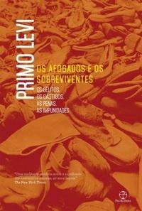 http://livrosvamosdevoralos.blogspot.com.br/2016/06/resenha-os-afogados-e-os-sobreviventes.html