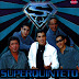 SUPER QUINTETO - SUPER QUINTETO - 2005