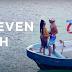 VIDEO l Dj Seven ft Linah - SEREREA