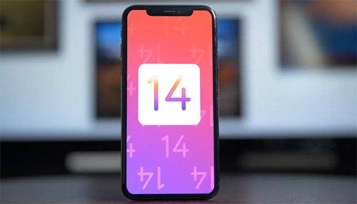مميزات تحديث iOS 14، وهواتف الأيفون التي سيدعمها!