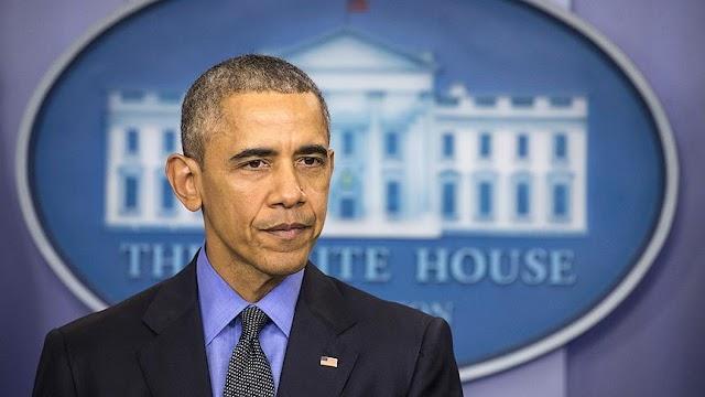أوباما ينتقد القيادة في الاستجابة للفيروس التاجي في خطاب البدء الظاهري HBCU