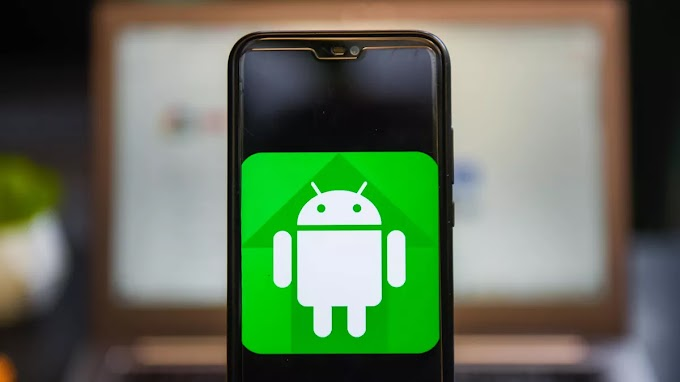 The most sustainable mobile launches an Android without Google that respects your privacy