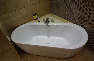 Bathroom-62