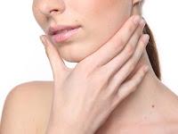 Cara Terbaik Mengatasi Sakit Tenggorokan