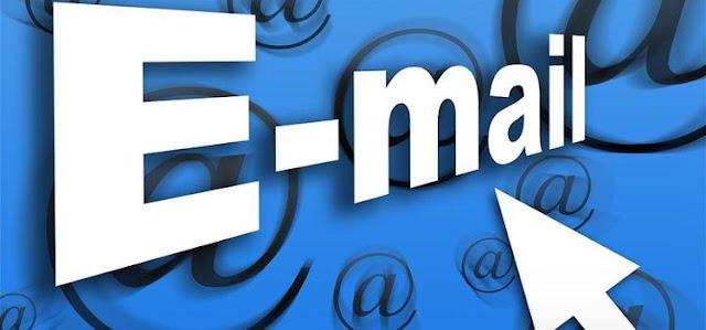 Email doanh nghiệp – máy quét thư rác và spam hiệu quả