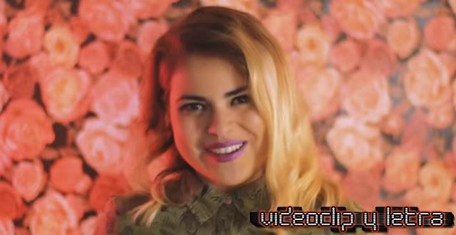 Vicky Ramos feat Sin Limite - Amiga amiga