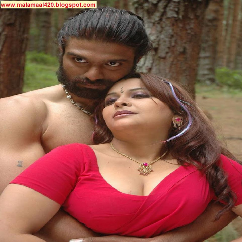Mallu Girls Hot Pictures