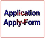 Assam Government Job - Various Form, Challan Copy || Assam Job Exam