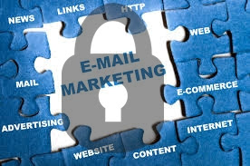 Bahaya Menggunakan Email Gratisan