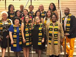 Joint Council of Librarians of Color