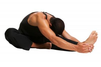 4 Latihan Fleksibilitas (Kelentukan) untuk Menjaga Kualitas Sendi