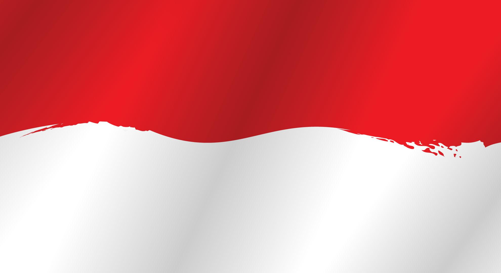 bendera darah