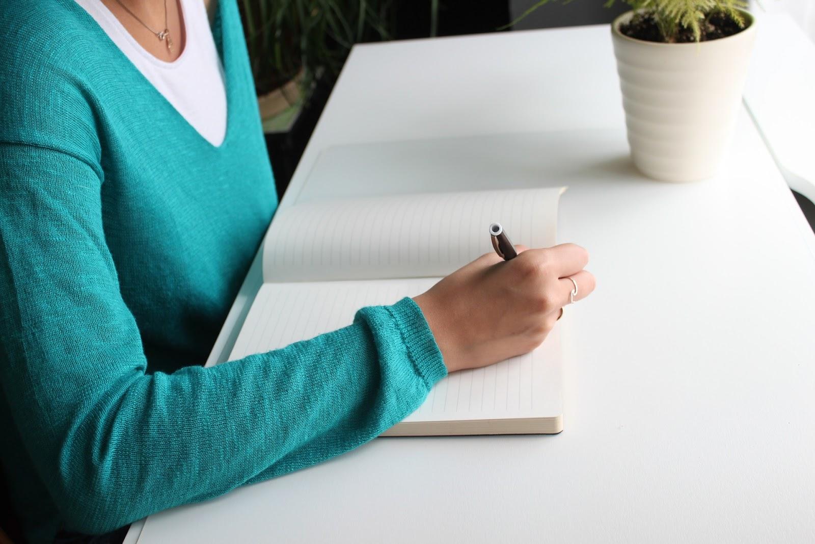 Empat Hal Tentang Program Kreativitas Mahasiswa (PKM), Wajib Tau