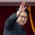 fallecimiento del líder de Corea del Norte