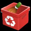 Free Download Root App Deleter Latest VersionAPK