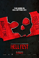 poster%2Bpelicula%2Bhell%2Bfest 6