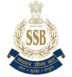 SSB Sports Quota Recruitment, Sports Vacancy, Constable Jobs