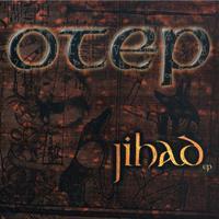 [2001] - Jihad [EP]