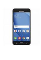 Samsung SM-J320VPP