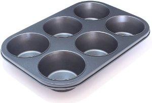 Fiesta Baking Supplies Equipment Tools Needed To Make