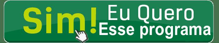 EU-QUERO-ESTE-PROGRAMA