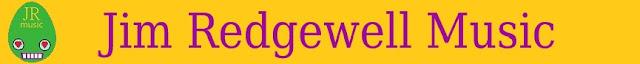 Jim Redgewell Music