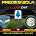 PREDIKSI BRESCIA VS INTER MILAN 30 OKTOBER 2019